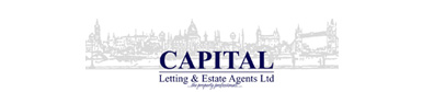 Capital Estates